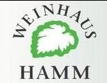 Logo Weinhaus Hamm